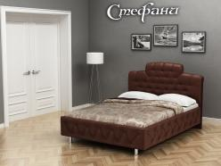 Кровать Стефани (ВМК Шале)
