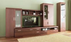 Набор корпусной мебели Duna-2 (Дюна-2) (Анрэкс)