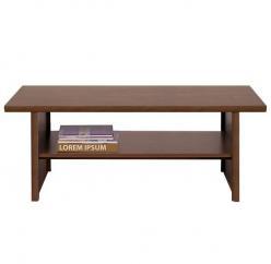 Болден стол журнальный вишня примавера S130-LAW/120 (БРВ (BRW))