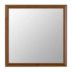 Болден зеркало вишня примавера S130-LUS/90 (БРВ (BRW))