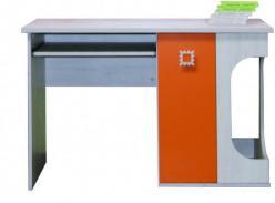 CHEESE стол письменный BIU 120 (БРВ (BRW))