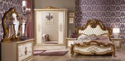 """Спальня """"Анита"""" (Диа)"""