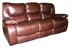 Диван Н - 5581 А  (Дик-мебель)