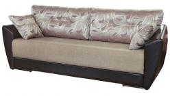 Диван Сеньор-14 (Дик-мебель) (Дик-мебель)