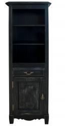 Шкаф Эден Д 7268-6 (Диприз)