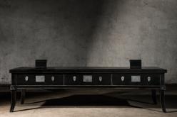 Чайный столик BF-20351 (Mobilier de Maison)