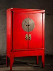 Шкаф Гуй BF-20687 KITAI$CHINA (Mobilier de Maison)