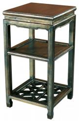 Стол подставка BF-20132 (Mobilier de Maison)