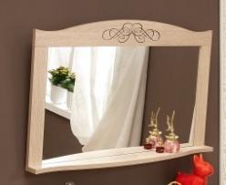 ADELE11 Зеркало настенное (Глазов-мебель)
