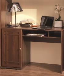Sherlock 115 Стол письменный (Глазов-мебель)
