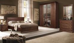 Набор мебели для спальни Камелия-2 ГМ 8080-02 (ГомельДрев)