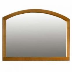 Зеркало ГМ 8407 (ГомельДрев)