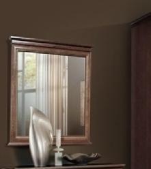 Зеркало Камелия ГМ 8087 (ГомельДрев)