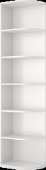 24 Угловая приставка «Виктория» (Ижмебель)