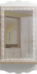 33 «Династия» Зеркало настенное (Ижмебель)