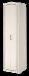 Шкаф для одежды 2-х дверный «Виктория» 16 (Ижмебель)