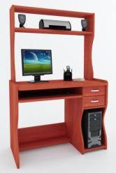 Компьютерный стол С 203СН (Компасс)