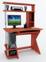 Компьютерный стол С 221 (Компасс)