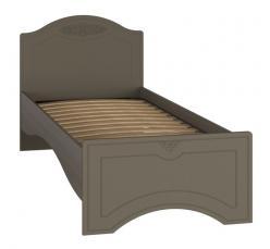 Кровать Ассоль Плюс АС-26 (Компасс)