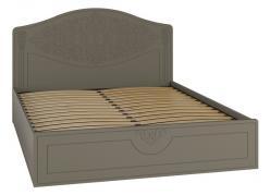Кровать с подъемным механизмом Ассоль Плюс АС-30 (Компасс)