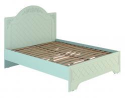 Кровать Соня СО-1 (Компасс)
