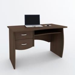 Письменный стол С 108 (Компасс)