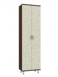 Шкаф для одежды Стиль СП-1 (Компасс)
