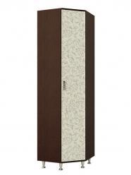 Шкаф для одежды угловой Стиль СП-2 (Компасс)