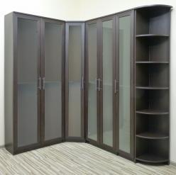 Библиотека № 3 (Красная Мебель)