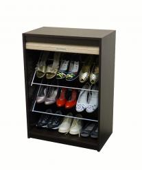 Обувница Ринг ОМ 210 (Красная Мебель)