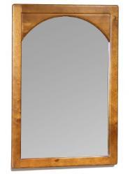 Зеркало П01Б Провинция (Лидская)