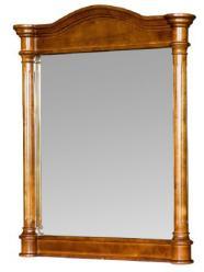 Зеркало П02Б (Лидская)