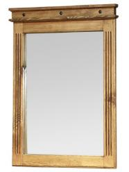 "Зеркало в раме ""Викинг"" (Лидская)"