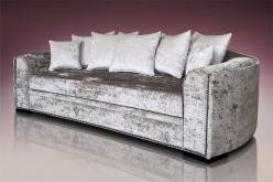 """Диван-кровать """"Благо-1"""" 28087 (Мебель Благо)"""
