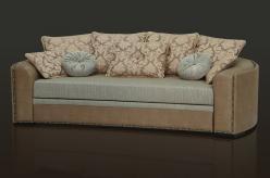 """Диван-кровать """"Благо-1"""" 28092 (Мебель Благо)"""