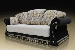 """Диван-кровать """"Благо-2"""" 28105 (Мебель Благо)"""