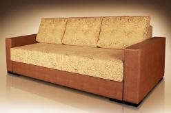 """Диван-кровать """"Благо-5"""" 28128 (Мебель Благо)"""