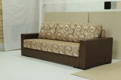 """Диван-кровать """"Благо-5"""" 28129 (Мебель Благо)"""