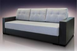 """Диван-кровать """"Благо-5"""" 28130 (Мебель Благо)"""