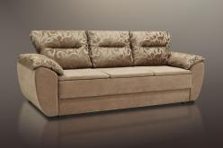 """Диван-кровать """"Благо-6"""" 28151 (Мебель Благо)"""