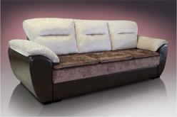 """Диван-кровать """"Благо-6"""" 28144 (Мебель Благо)"""