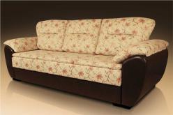 """Диван-кровать """"Благо-6"""" 28147 (Мебель Благо)"""