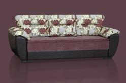 """Диван-кровать """"Благо-6"""" 28150 (Мебель Благо)"""