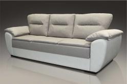 """Диван-кровать """"Благо-6"""" 28146 (Мебель Благо)"""