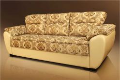 """Диван-кровать """"Благо-6"""" 28145 (Мебель Благо)"""