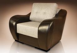 """Кресло """"Благо 10"""" (Мебель Благо)"""