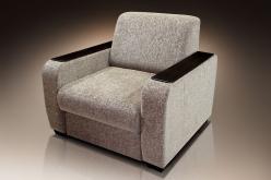 """Кресло """"Благо 15"""" (Мебель Благо)"""