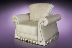 """Кресло """"Благо 2"""" (Мебель Благо)"""