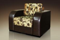 """Кресло """"Благо 7"""" (Мебель Благо)"""