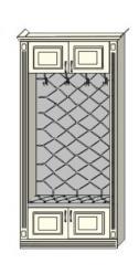 Ц4 панель каретная стяжка (Мебель-Холдинг)